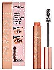Spend £20 on Selected Cosmetics and Save £5 @Amazon