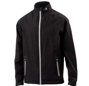 Benross Hydro Pro X Waterproof Jacket 49.99 @ American Golf
