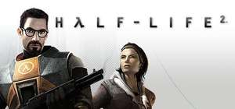 [Steam] Half-Life 2 PC - 71p / Half-Life 71p / Half-Life 2 Ep 1&2 57p each @ Steam Store