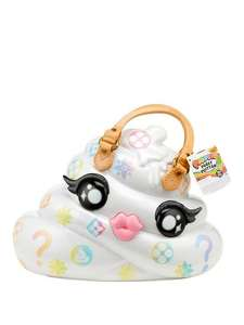 Poopsie Slime Surprise Pooey Puitton - £36.49 @ Very (Free Collection)
