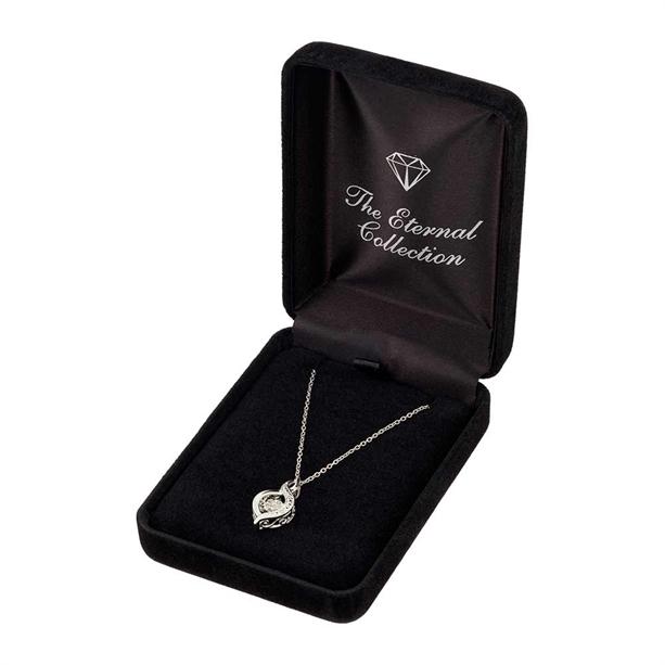 Diamonds in Motion Necklace - £20 @ Avon uk