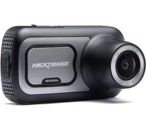 Nextbase NBDVR422GW 422GW Series 2 Car Dashboard DVR Dash Cam 1440p HD Video - £92.65 With Code @ Eurocarparts on eBay