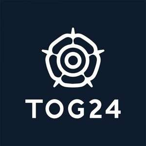 Tog24 - Up To 80% Off Clearance - Free Delivery