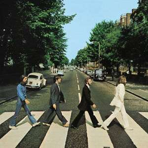 The Beatles : Abbey Road CD Super Deluxe Box Set with Blu-ray 4 discs (2019) £68.26 eBay Music Magpie with 15% off