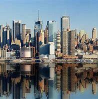 January 2020 - Newcastle to New York Return Flights - £169pp via Skyscanner