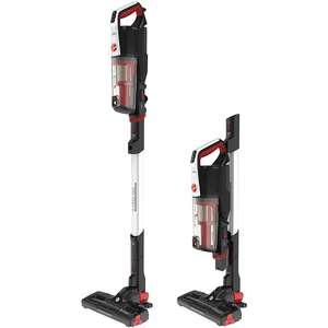 10% off Selected Hoover Vacuum Cleaners with Voucher Code @ AO.com
