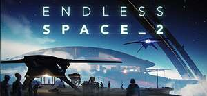 75% off Endless Space 2 on STEAM - £8.74
