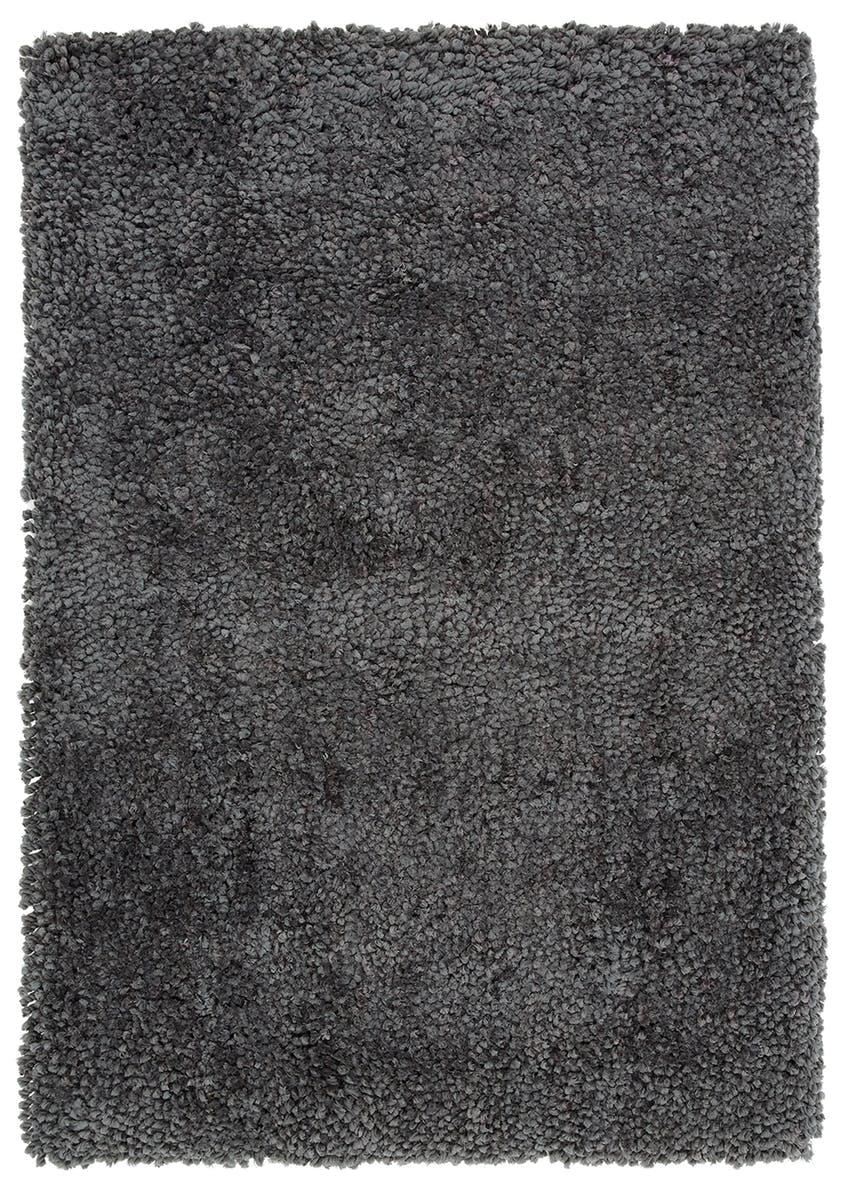 Dark Grey Medium  ( 160cm x 110cm ) Rug - £30.00 - @ Matalan.  Free Click & Collect