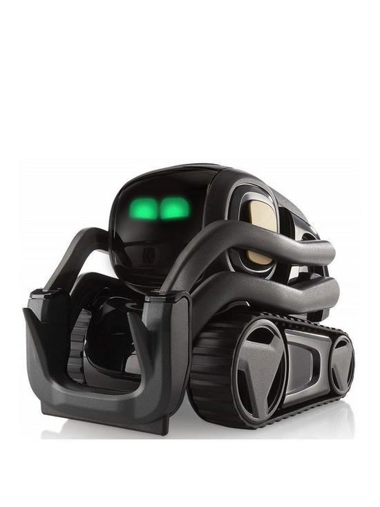Anki Vector Robot - £119.99 @ Very