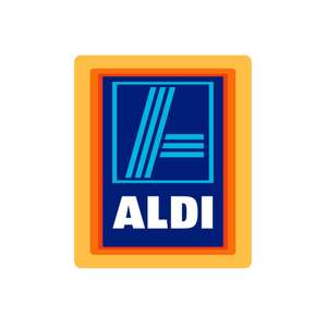 Free next day delivery on Halloween special buys @ Aldi