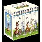 Watership Down: The Complete Box Set (14 Discs) (Television Series) DVD £17.87 @ dvd.co.uk + Free Delivery
