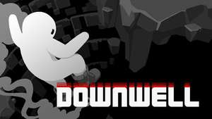 Downwell (Steam PC) 49p @ Fanatical