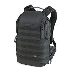 Lowepro ProTactic 350 AW II Modular Backpack for Laptop £129 @ Wex Photo Video