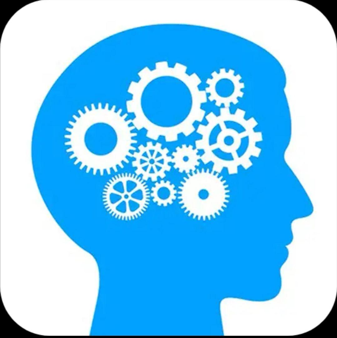 Free Android - IQ Test Premium @ Google Play Store
