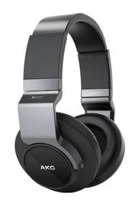 AKG K 845BT High Performance Wireless Bluetooth NFC Pairing Headphones - £94.95 at Richer Sound with code