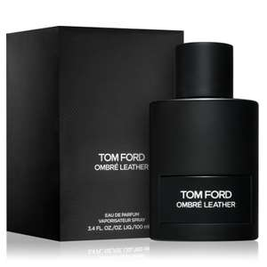Tom Ford Ombre Leather Eau de Parfum Spray 100ml - £82.80 delivered @ All Beauty