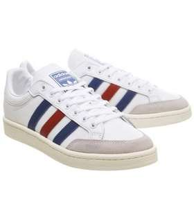 Adidas Americana Low MENs Trainers - £36 @ Office Shoes (Free Delivery via Office app)