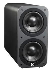 Q Acoustics 3070s Subwoofer - £179 (With Code) @ Richer Sounds