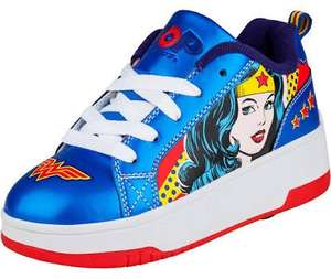 Heelys Wonder Women (different styles and sizes) - £19.99 @ The Entertainer