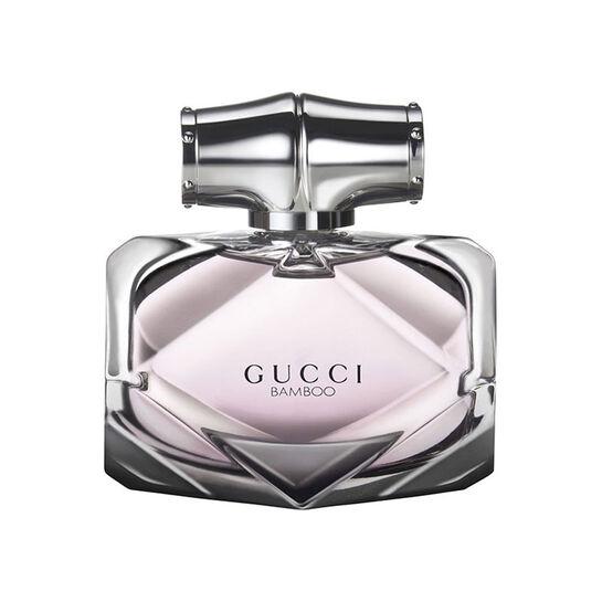 Gucci Bamboo Eau de Parfum Spray 75ml £46.79 + £1.99 Delivery @ Fragrance Direct
