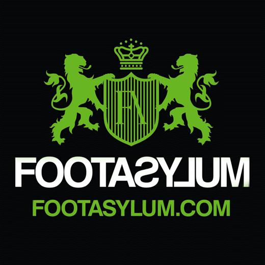 Up To 50% Off @ FOOTASYLUM