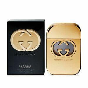 Gucci Intense Eau de Parfum pour femme 75ml @ perfume_shop_direct £48.41 Free P&P