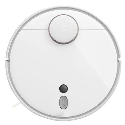 Xiaomi Mijia 1S Robot Vacuum (2019) - Even LOWER - £228.23 @ Gearbest