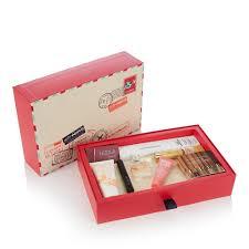 Debenhams Essential Beauty Box - £17.50 Instore (Manchester)