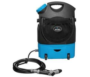 Mobi V-17 Portable Bike Pressure Washer £89.99 @ Chain reaction cycles