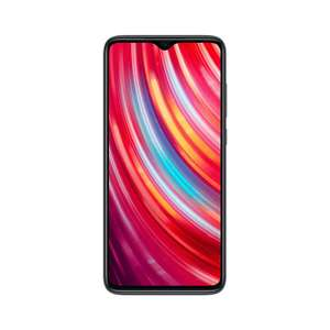 Xiaomi Redmi Note 8 Pro 6GB/64GB Dual Sim - Green, International version/Global version £172.65 at eGlobal Central