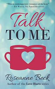 Talk to Me Kindle Edition - Free Download @ amazon