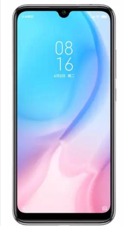 Global Version Xiaomi Mi A3 4GB 64GB Smartphone £131.68 (£101.89 On 11/11) @ Xiaomi-Global Store/Aliexpress