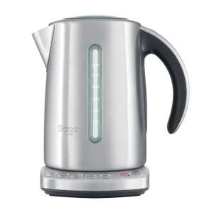 Sage BKE820UK the Smart Kettle with Multi Temperature - Silver £61.19 at Amazon