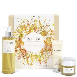 20% off Selected Luxury Christmas Beauty Gift Sets with voucher Code @ Beauty Expert