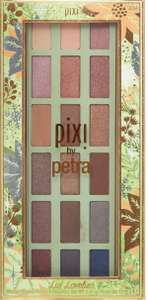 Pixi Eyeshadow Palette £7.99 64% off and other Pixi products @ TK Maxx