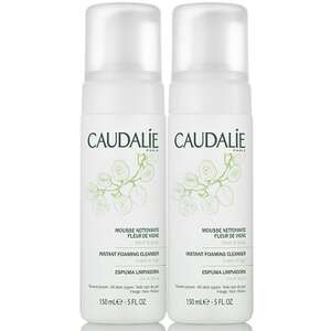 21% off Caudalie when you buy 2 or more products with Voucher Code @ Beauty Expert