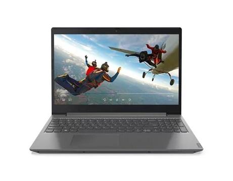 Lenovo V155 - £329.97 delivered @ CCL online