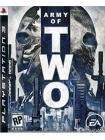 Army of Two & Battlefield: Bad Company £14.99 each @ Blockbuster (Xbox 360 & PS3)