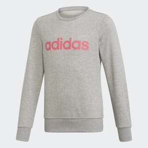 Up to 50% off sale + an extra 25% off sale and non sale using code (See thread) @ adidas