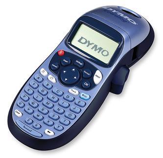 Dymo LetraTag LT-100H - £7.49 @ Aldi (Middleton)