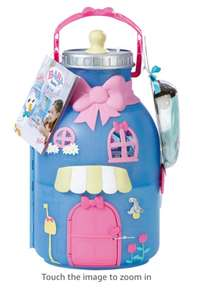 Baby Born Surprise Baby Bottle House £25.99 @ Amazon