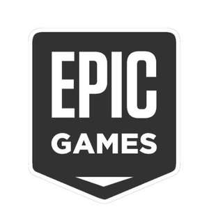 Up to 65% off at Epic games. PLUS a free game every week