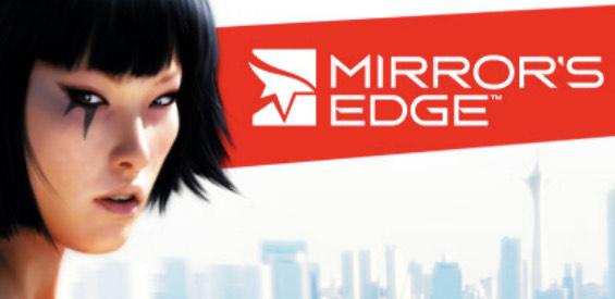 Mirror's Edge Steam £2.49 @ Steam Store
