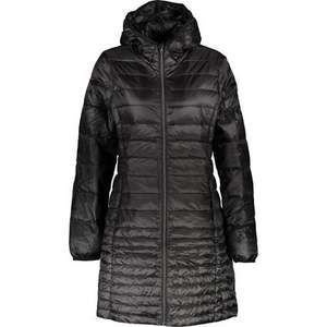 Harvey & Jones Black Lightweight Down Padded Jacket - £41.98 @ Tk Maxx (+£1.99 click and collect)