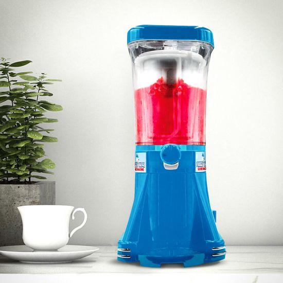 Freezy Bear Slushie Machine - £36 Delivered (With Code) @ Menkind