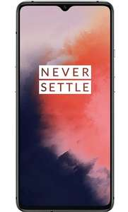 Oneplus 7t - 128gb - 8gb RAM - 2yr UK Warranty - £498 @ Wow Camera