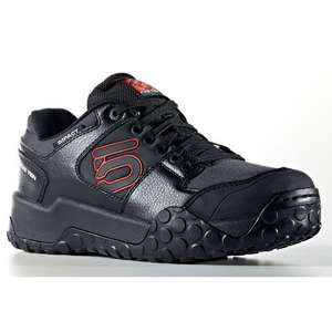 Fiveten Men's Impact Low Mountain Biking Shoes - £52.50 @ Go Outdoors
