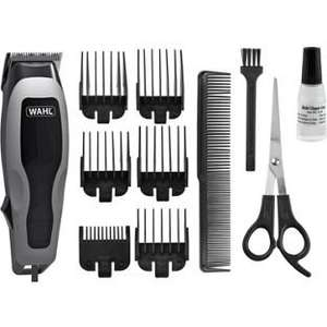 Wahl Home Cut Hair Clipper 9155-2217X - £8.99 @ Argos. Free Click & Collect. Manufacturer's 3 year guarantee.