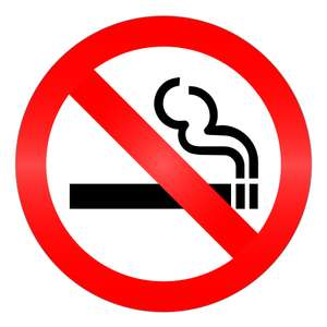 Stop Smoking app 59p @ Google Play
