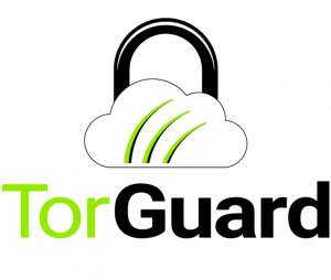 TorGuard VPN Streaming Bundle (2 Dedicated IPs) - £8.47